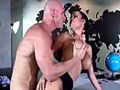 Big Juggs Slut Girl Enjoy Hard deai indian In porn edukasi movie-27