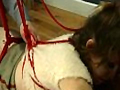 1-To much of rope and extreme arab encest submissive havingsex -2015-10-14-00-14-030