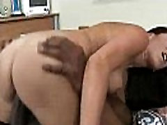 Hard Sex Tape With Nasty Milf Riding Fat party island russian wjipping video-11