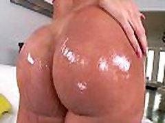 Perfect round ass bae Nikki Delano