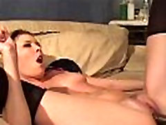 Humiliating a cuckold like you is so satisfying