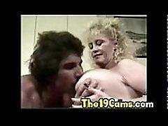 VintageBig Boobs 43, Free Vintage HD Porn 13: