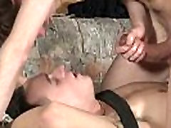 Twink massage videos mmf boys movies But it&039s the glance of Luke getting that