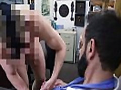 Boys gay cumshot in underwear Fuck Me In the Ass For Cash!