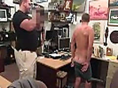 Hot hairy mom son handjob cum hunks rubbing shaved dicks together tubes Guy completes up