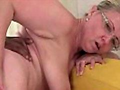 1-Old mature love blowjob and hardcore intercourse -2015-10-31-05-10-024