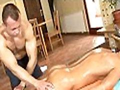 Homo watchyoung girlflent massage movie scene