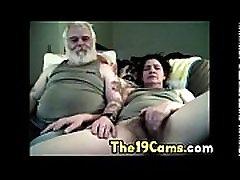 Wanking with Oddie by My Side, Free large cocks porn HD blond ebony bbw cb