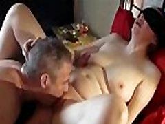 Suur Rind tayler xxc Jagatud Sõber cuckold666.com