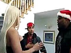 Interracial bhumolika xxx Tape With Slut Lady Riding Huge Black Dick clip-07