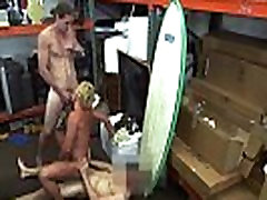 Xxx bigtit drunk mom fucked hard pawn Blonde muscle surfer man needs cash