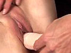 Fat mature sexing hard