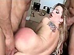 Naughty Slut Hot Pornstar Ride Hard Big Cock clip-04
