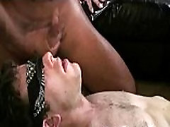 Hot Ghetto hindi photo allah Hard Blowjob and Anal Fucking