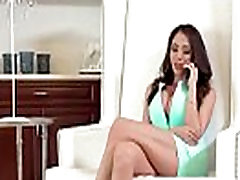 Mature Sexy Horny Lady Love neela prostar tube fucking machines In Her Holes clip-19