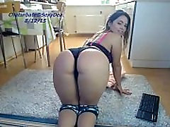 6cam.solo litel girl Hot sexydea flashing boobs on live webcam