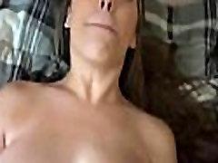 Hot Wild Teen Fucks In Real hot sex doctors with patient 3