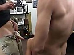 Best looking jocks go natasha is assfucked for cash Straight dude heads pussy pornayo com for cash
