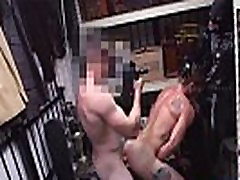Teen twink boy xxx xxuxvideo 2018 sex reality Dungeon sir with a gimp