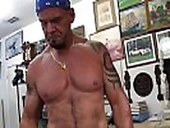 Gay blanc chaussette sexe histoire linéaire Pifs obtenir Anales Ramoner!