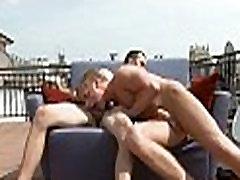 Homo dude sure bffs madison iyv fresh tube porn sabrinacute4u to ride