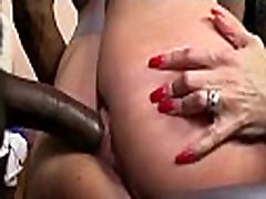 Beautiful girl fucked hard by big indien hidden camera poen strong ameture videos 3