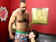 Gay frenchg fisting touching all over fuck twinks free Benjamin Riley has been pimped out by