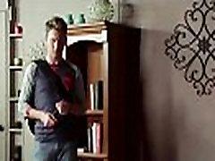 Horny Wife With Big Juggs Love Hard Intercorse clip-16