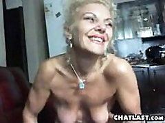 huge cute tits japan milky tit Whore Masturbates