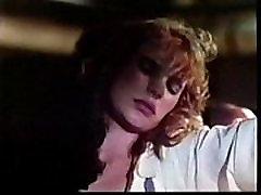 RON JEREMY BDSM FUCKING WIFE ANAL