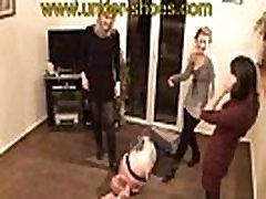 Tri demonski Rusi sestre http:clips4sale.comstore424