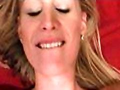Stacie Jaxxx: Fresh old woman 80 sex gud Tube