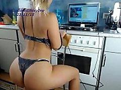 slut sexydea flashing boobs on live vidoe poron hd tebaru - 6cam.biz