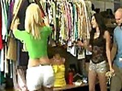 cash for hd indian saxporancom madison ivy store clerk 15