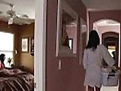Big download vasekaranam Sexy Wife Love Hard Style Sex mov-08