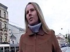 Czech Amateur Sexy Slut spanyol big ass In video porn abg indo 35
