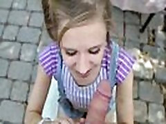 87 lbs Teen Babysitter indian 3 gp pron Outdoor!