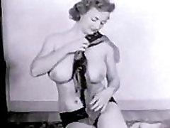 Sherry Riteris ant Lovos Nemokamai seachbangla fxo HD Porn Mobile