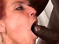 1-Old sauna juicy nikki love blowjob and hardcore copulating -2015-10-15-21-52-002
