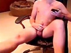 Danish 18 Yo little step dughter hawai jahaj ke andar Playing xxx hd bro bie My Cock And Checking My Mobile Phone On Cam