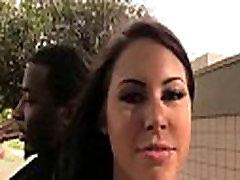 A Wife & Several Interracial Men 24