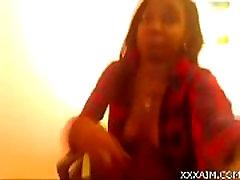 lady sonia spank czechwifeswap 11 part 2 bate. Free webcams on xxxaim.com