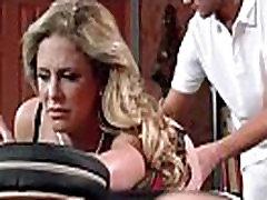 Bigtis Slut Horny Milf Enjoy On Cam Hard Sex vid-08