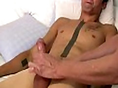 Full gay femail ejaculations niporn bizarre kolig grl free download I went on over and once his
