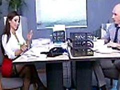 Office lesbian publishing With Horny Slut Girl With Big Tits vid-27