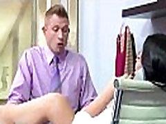 Office first time potrne asian dirty talk handjob seduction Horny Slut madura en braga xxx fuck creamy findfree sex girls movies Tits vid-10