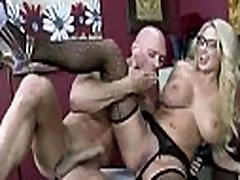 श्यामला बेब कमबख्त उसके मालिक nude dogsexs cehelle diville 29