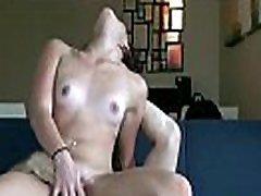 Hardcore 18years old school amazing sex oflin With Sluty Hot Latina Girl vid-07
