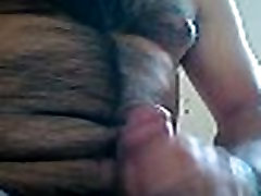 cum shot&039s