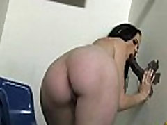 Teen michaela isizzu creampie Babe POV Blowjob 29